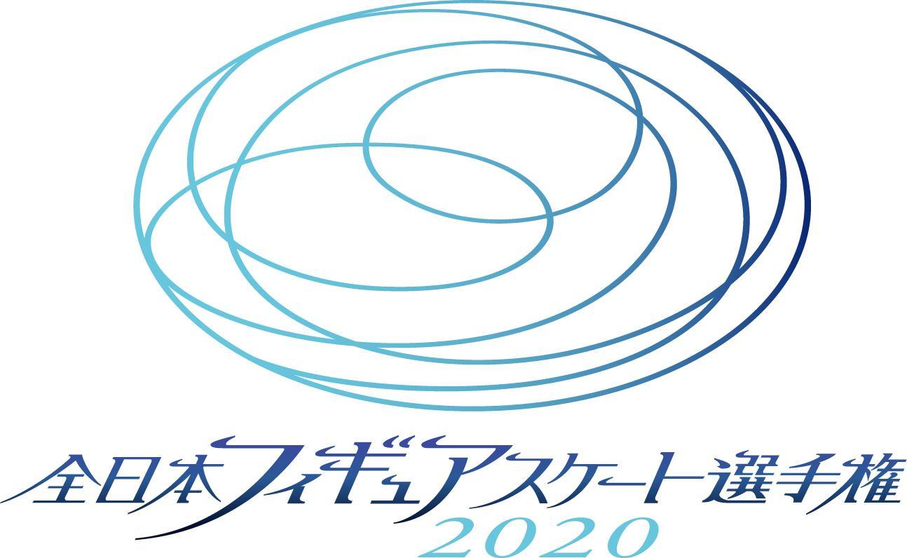 全日本フィギュアスケート選手権2020の無料動画見逃し配信の視聴方法は?